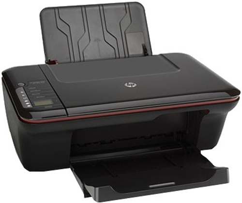 Get All in One HP Deskjet 3050 Wireless Printer in Rs.4456