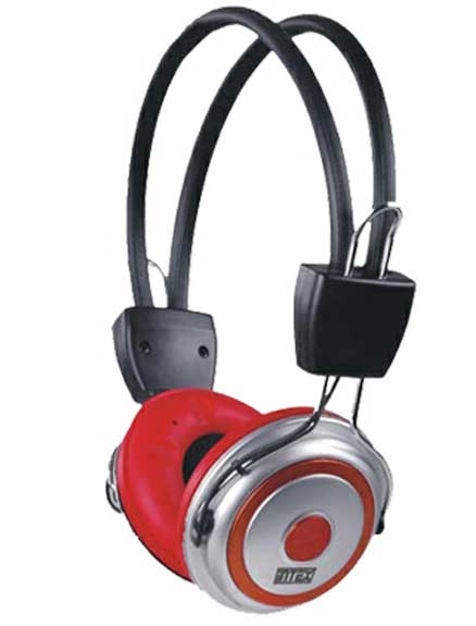 Get Headphones & Earphones starting from Rs.110 on Snapdeal