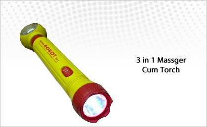 [Image: 3-in-1-massger-cum-torch.jpg]