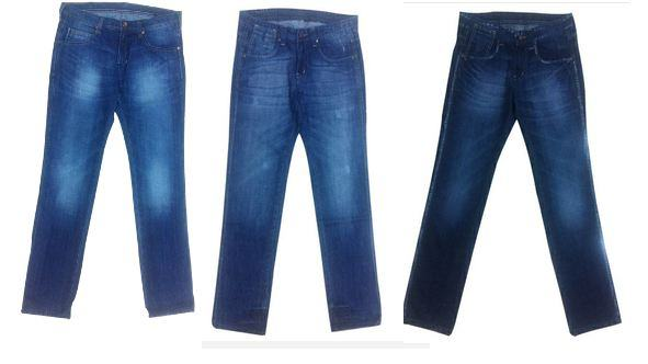 Get Wrangler Jeans of worth Rs.2599 for Rs.768 from Seventymm