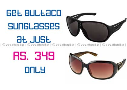 Get-Bultaco-Sunglasses-at-Just-349-Only-at-Lenskart