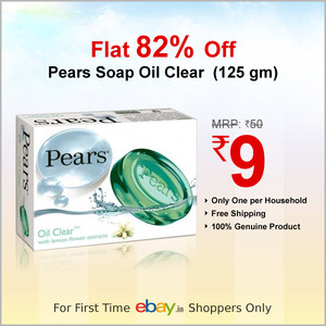 Top Collection of Super Saving Deals by Sankalpdeals Seller on Ebay.in discount 2
