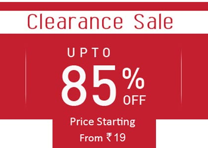 seventymm_clearance_sale