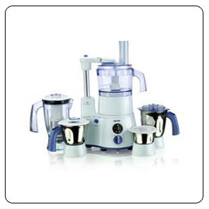 Philips Food Processor HL1659 worth Rs.8595 at just Rs.3735 kitchen appliances