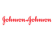 Flat 10% off on Johnson & Johnson Baby Products at FirstCry baby care