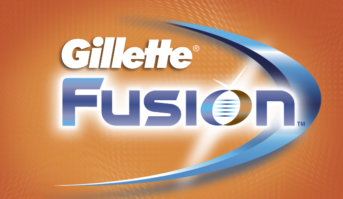 Win Gilete Fusion worth Rs.299 (daily 10 winners)