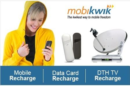 Get Rs.100 worth of recharge just by Paying Rs.29