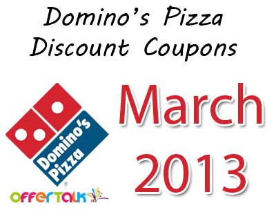 dominos-march-2013